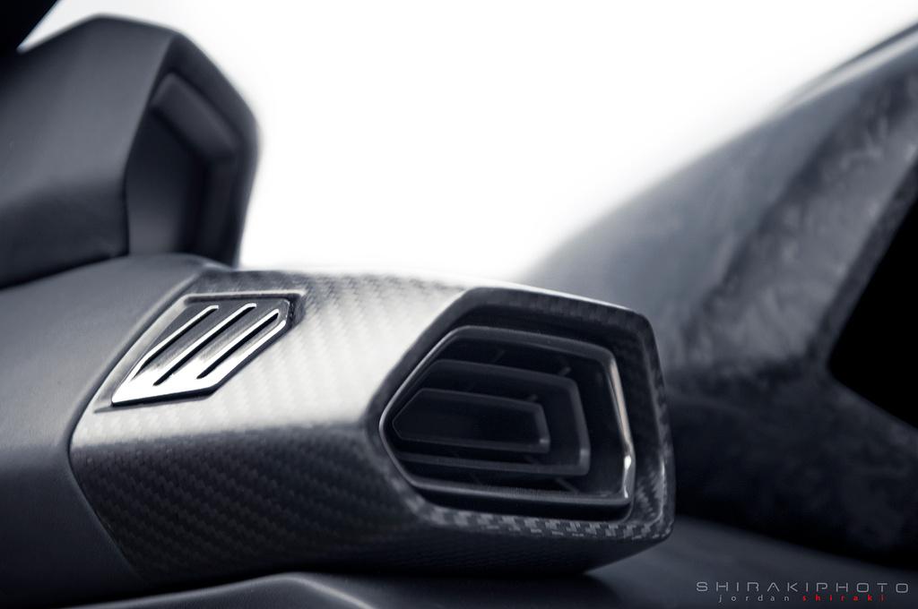 2017 Lamborghini Urus Suv Jordanshiraki Com