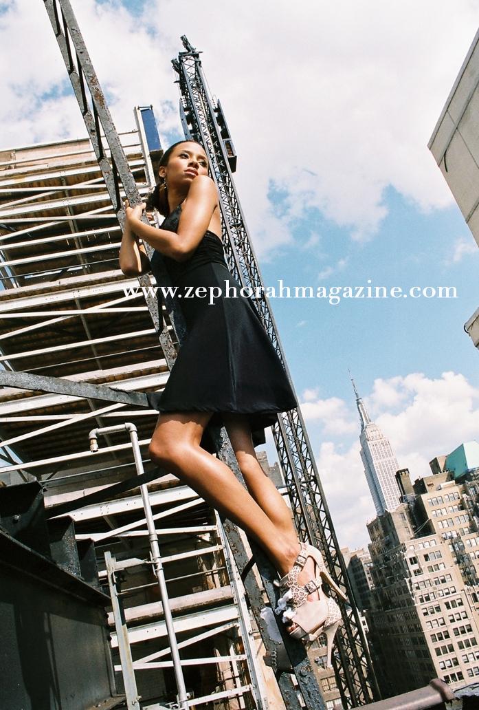 http://images.us.viewbook.com/8d437f63dfbf4091d88146dac9f207bf.jpg