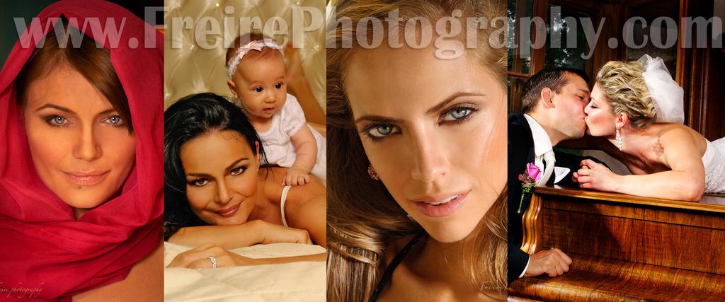 http://images.us.viewbook.com/b2917d36e986f9bdb980781fadb3407e_large.jpg