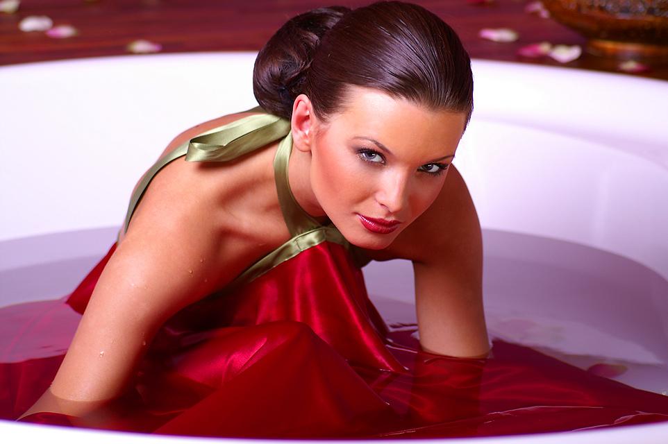 http://images.us.viewbook.com/ebdfdb03a906b9f246435c44612dd594.jpg
